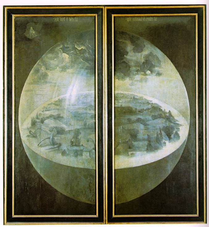 bosch_-_the_garden_of_earthly_delights_-_the_exterior_shutters