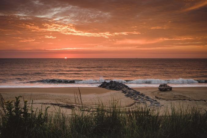 energy-beach