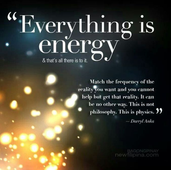 energy-darryl-anka-quote