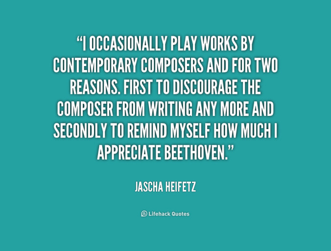 heifetz-beethoven