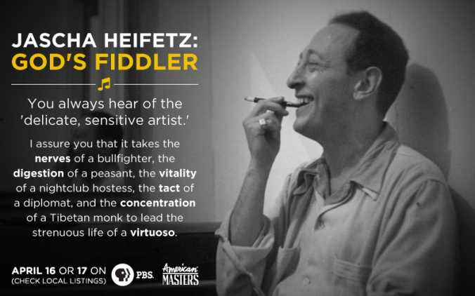 heifetz-quote