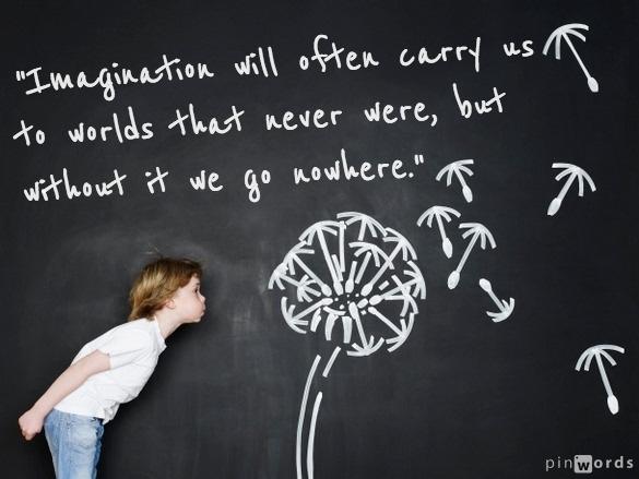 wandering-mind-imagination