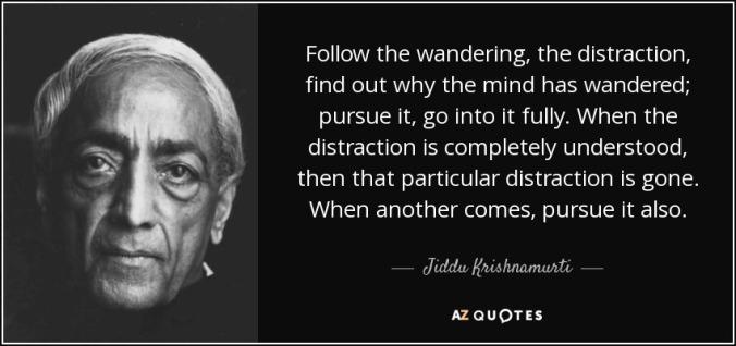 wandering-mind-jiddu-krishnamurti