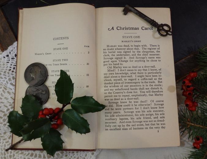 christmas-1073705_1280