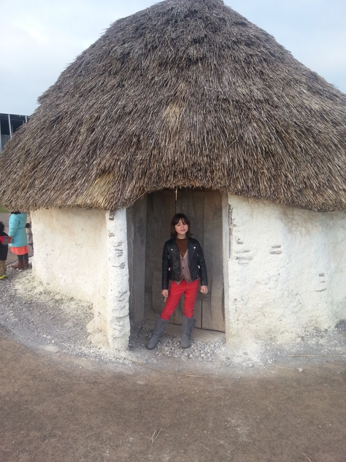 bronze-age-dwelling