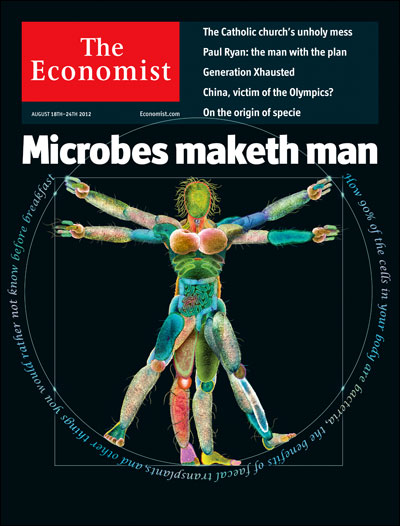 microbiome-the-economist-cover