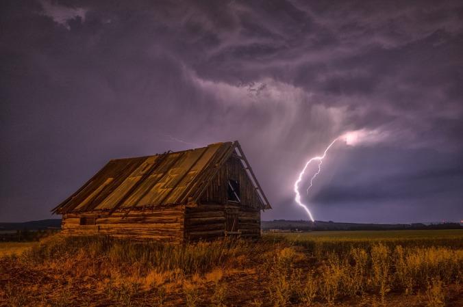silence-barn-thunderstorm