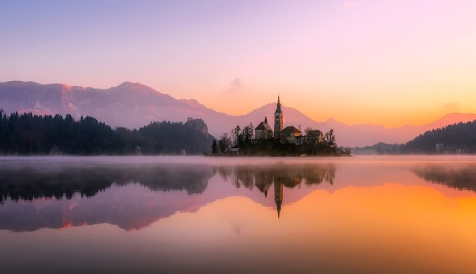 silence-panorama