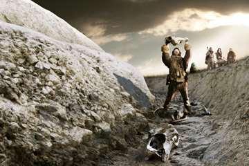 stonehenge-an-early-henge