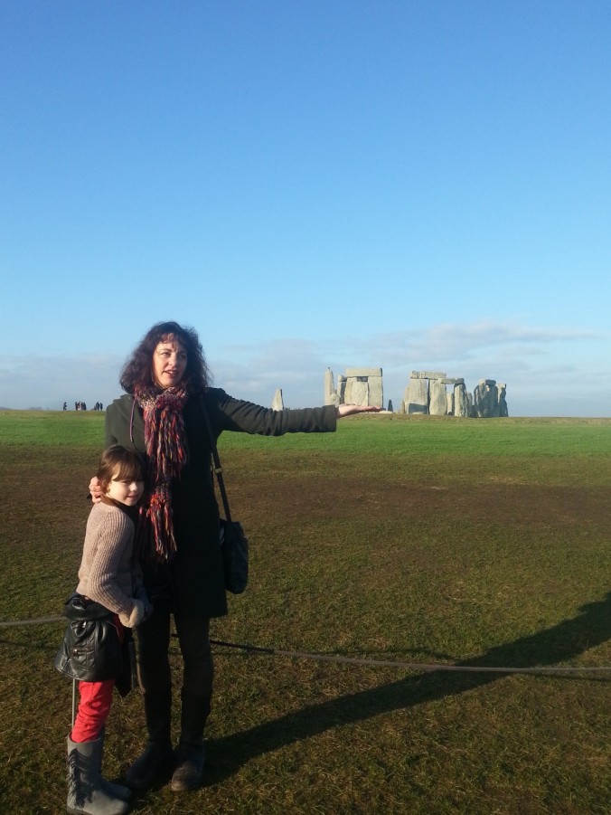 stonehenge-with-ruby