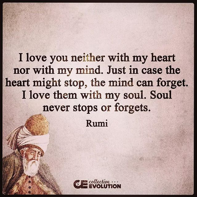 love-rumi-soul