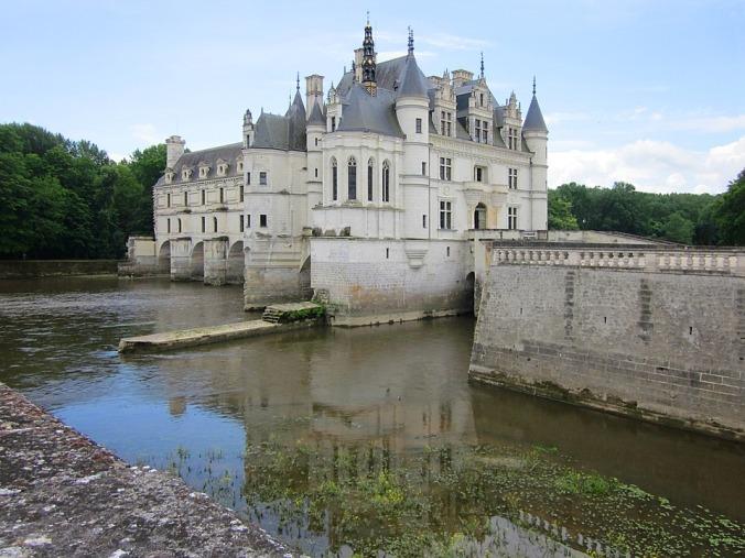 vulnerability-chateau-de-chenonceau