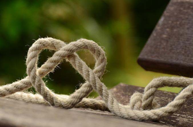 vulnerability-heart-rope