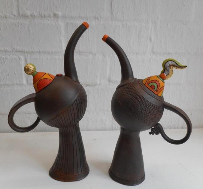 2016-2-orange-tepots