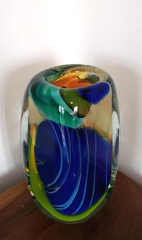 glass-vase