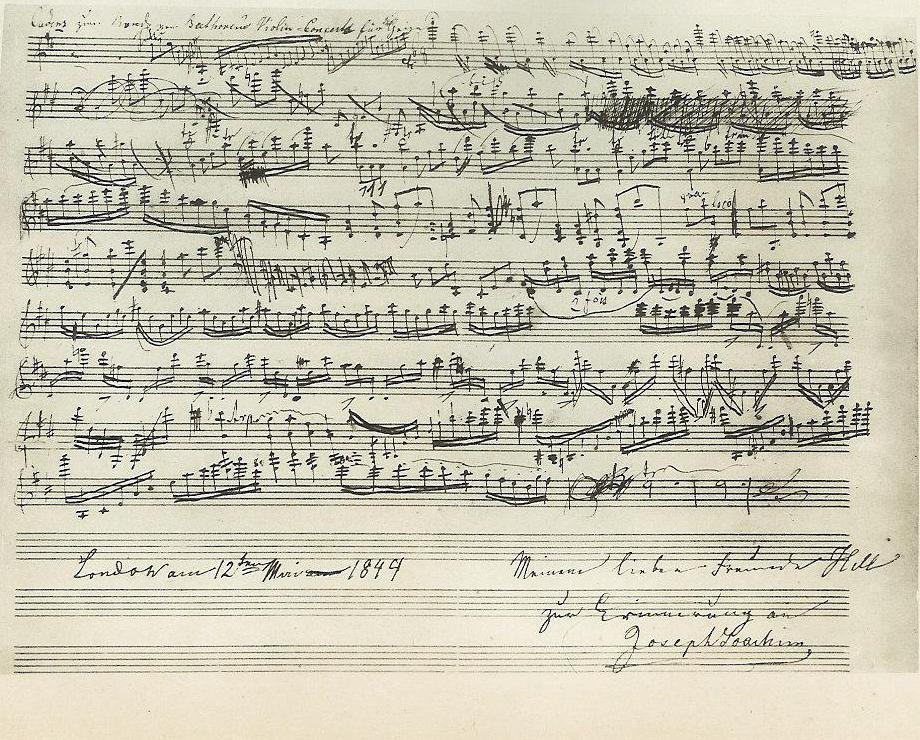 the 19th century virtuoso Niccolò paganini: niccolò paganini, italian composer and principal violin virtuoso of the 19th century a popular idol, he inspired the romantic mystique of the virtuoso and revolutionized violin technique.
