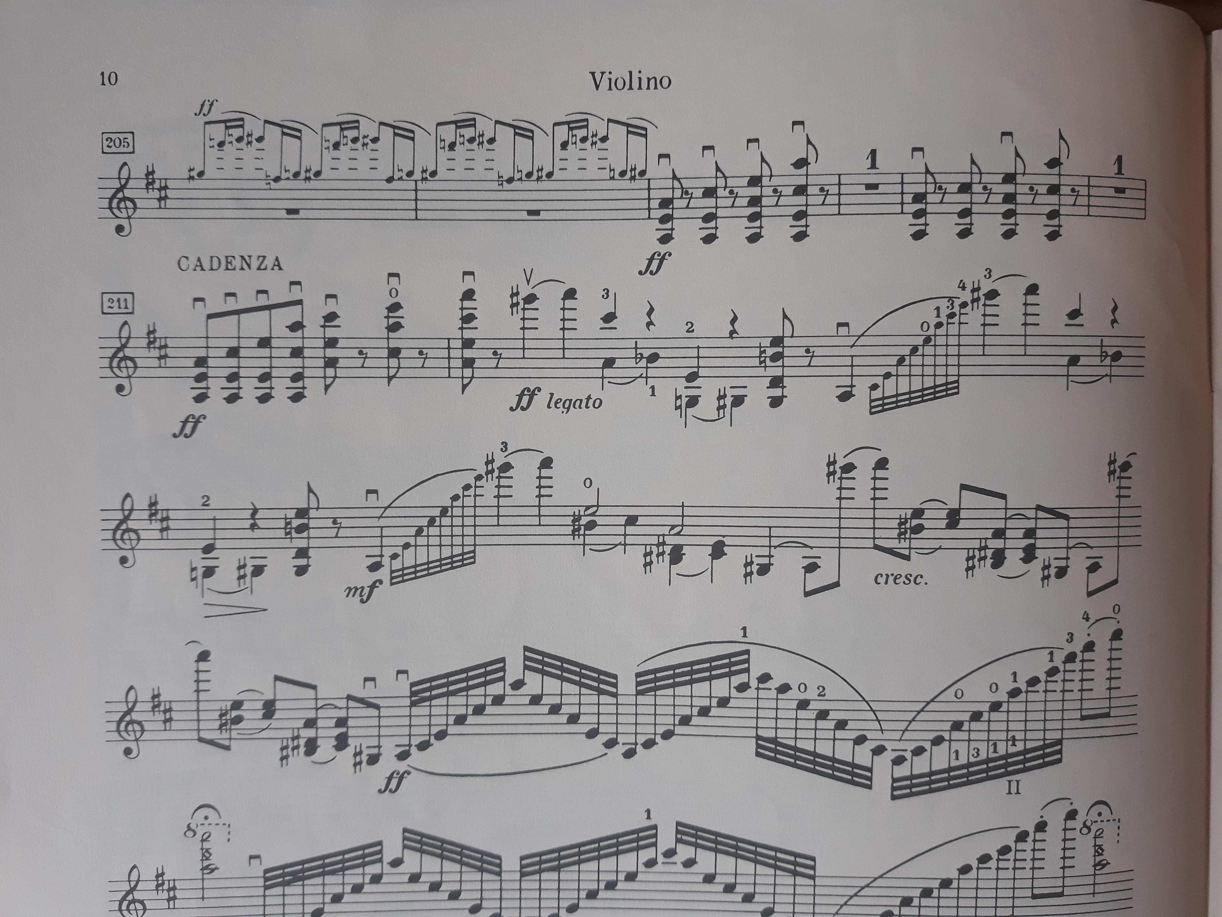 Cadenza Music Definition : Ra dunkle technik presents cadenza at stylus leeds